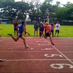 7 Years of Mindanao Blue Knights Track League amazing comprehensive guide 15
