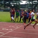 7 Years of Mindanao Blue Knights Track League amazing comprehensive guide 11