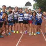 7 Years of Mindanao Blue Knights Track League amazing comprehensive guide 10