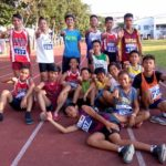 7 Years of Mindanao Blue Knights Track League amazing comprehensive guide 6