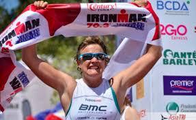 Amazing Triathlon Philippines 2013-2020 50