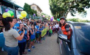 Amazing Milo Marathon Results 2013-2020 6