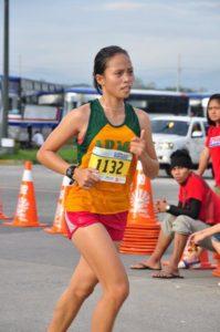 Amazing Milo Marathon Results 2013-2020 7