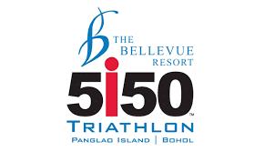 Bohol Sunrise Sprint Triathlon
