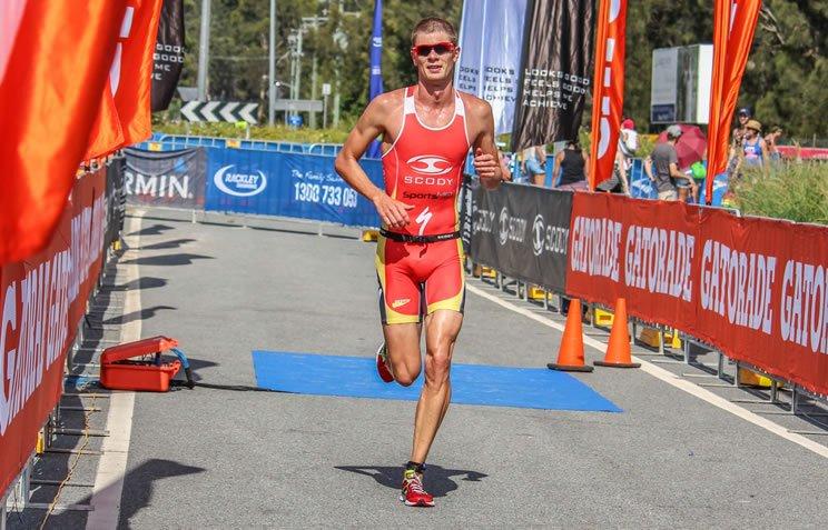 Amazing Triathlon Philippines 2013-2020 49