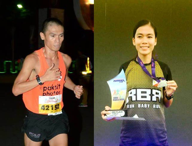 2014-2020 Cebu City Exclusive Marathon Results 4