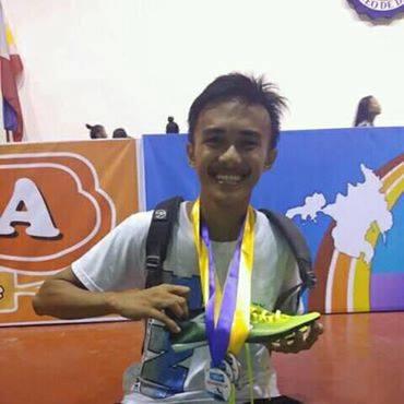 Philippines Grass Roots Athletics