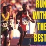 7 Great Books for Runners and Coaches 3