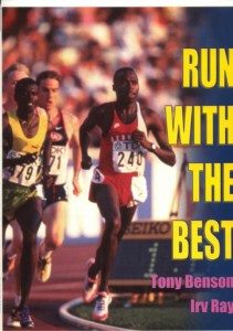 7 Great Books for Runners and Coaches 6