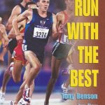 7 Great Books for Runners and Coaches 4