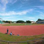 2018 Philippines University Games Athletics 28