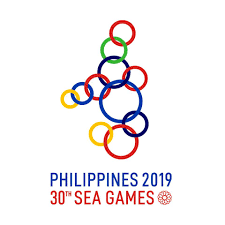 The Philippines Sports Commission 2013-2020 Comprehensive Article Guide 8