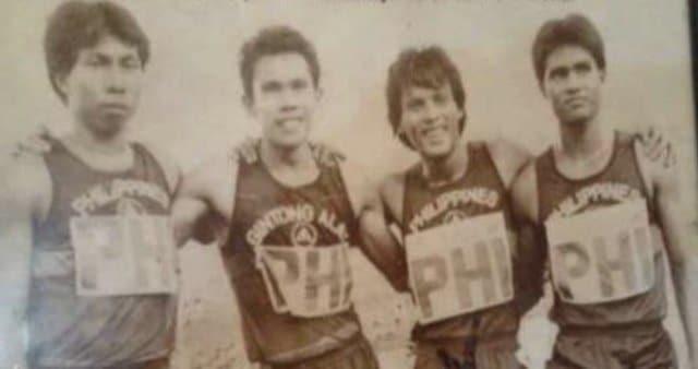 Isidro Del Prado Legacy 5