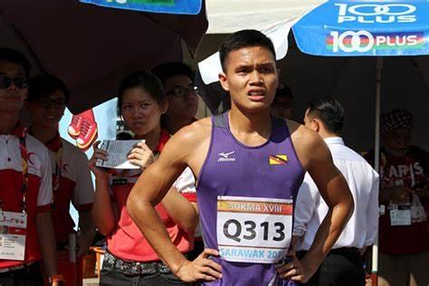 2017 Malaysian Athletics 33