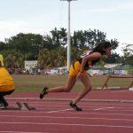 Palarong Pambansa 2014 Laguna Comprehensive Athletics Report and Photos 5