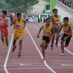 Palarong Pambansa 2014 Laguna Comprehensive Athletics Report and Photos 6
