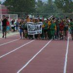 Palarong Pambansa 2014 Laguna Comprehensive Athletics Report and Photos 7