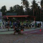 Palarong Pambansa 2014 Laguna Comprehensive Athletics Report and Photos 8