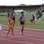Palarong Pambansa 2014 Laguna Comprehensive Athletics Report and Photos 9
