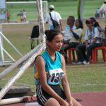Palarong Pambansa 2014 Laguna Comprehensive Athletics Report and Photos 10