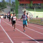 Palarong Pambansa 2014 Laguna Comprehensive Athletics Report and Photos 11