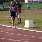 Palarong Pambansa 2014 Laguna Comprehensive Athletics Report and Photos 12