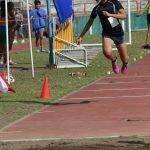 Palarong Pambansa 2014 Laguna Comprehensive Athletics Report and Photos 13