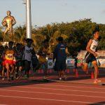Palarong Pambansa 2014 Laguna Comprehensive Athletics Report and Photos 14