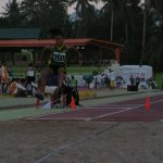 Palarong Pambansa 2014 Laguna Comprehensive Athletics Report and Photos 15