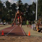 Palarong Pambansa 2014 Laguna Comprehensive Athletics Report and Photos 16