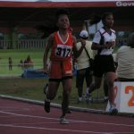 Palarong Pambansa 2014 Laguna Comprehensive Athletics Report and Photos 17