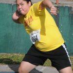 Palarong Pambansa 2014 Laguna Comprehensive Athletics Report and Photos 18