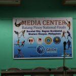 Palarong Pambansa 2014 Laguna Comprehensive Athletics Report and Photos 19