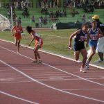 Palarong Pambansa 2014 Laguna Comprehensive Athletics Report and Photos 20