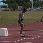 Palarong Pambansa 2014 Laguna Comprehensive Athletics Report and Photos 21