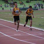 Palarong Pambansa 2014 Laguna Comprehensive Athletics Report and Photos 22