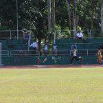 Palarong Pambansa 2014 Laguna Comprehensive Athletics Report and Photos 23