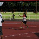 Palarong Pambansa 2014 Laguna Comprehensive Athletics Report and Photos 24