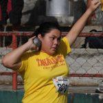 Palarong Pambansa 2014 Laguna Comprehensive Athletics Report and Photos 25