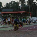 Palarong Pambansa 2014 Laguna Comprehensive Athletics Report and Photos 27