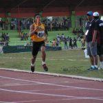 Palarong Pambansa 2014 Laguna Comprehensive Athletics Report and Photos 28