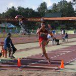 Palarong Pambansa 2014 Laguna Comprehensive Athletics Report and Photos 30