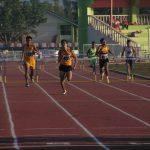 Palarong Pambansa 2014 Laguna Comprehensive Athletics Report and Photos 32