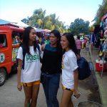 Palarong Pambansa 2014 Laguna Comprehensive Athletics Report and Photos 33