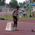 Palarong Pambansa 2014 Laguna Comprehensive Athletics Report and Photos 35