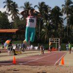 Palarong Pambansa 2014 Laguna Comprehensive Athletics Report and Photos 36