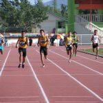 Palarong Pambansa 2014 Laguna Comprehensive Athletics Report and Photos 37