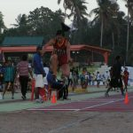 Palarong Pambansa 2014 Laguna Comprehensive Athletics Report and Photos 38