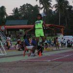 Palarong Pambansa 2014 Laguna Comprehensive Athletics Report and Photos 39
