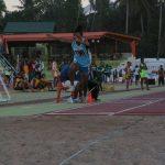 Palarong Pambansa 2014 Laguna Comprehensive Athletics Report and Photos 40